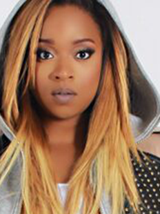 03_LBGF_Line Up_Kierra Sheard.png