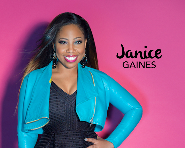 LBGF_Line Up Janice.png