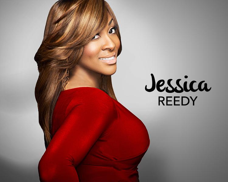 LBGF_Line Up Jessica Reedy.png
