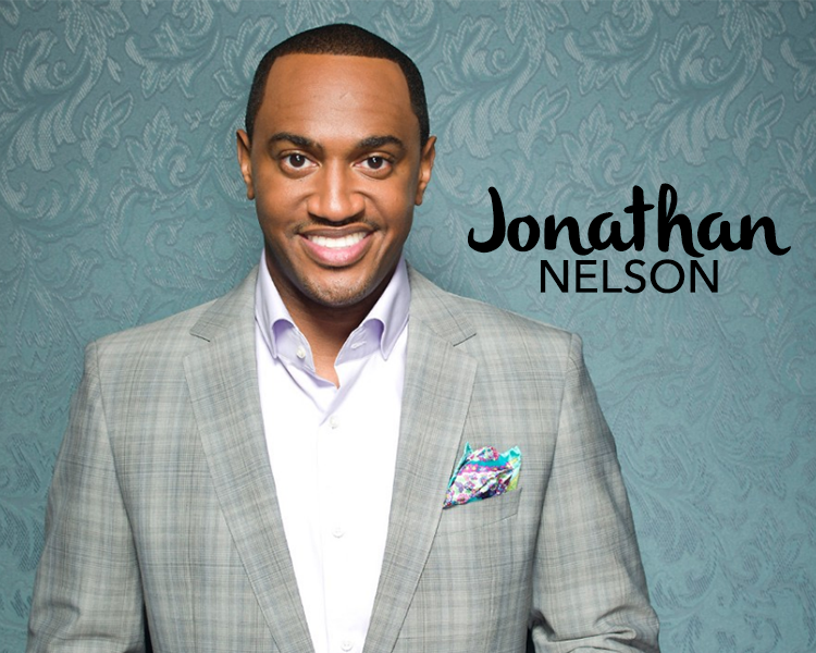 LBGF_Line Up Jonathan Nelson.png