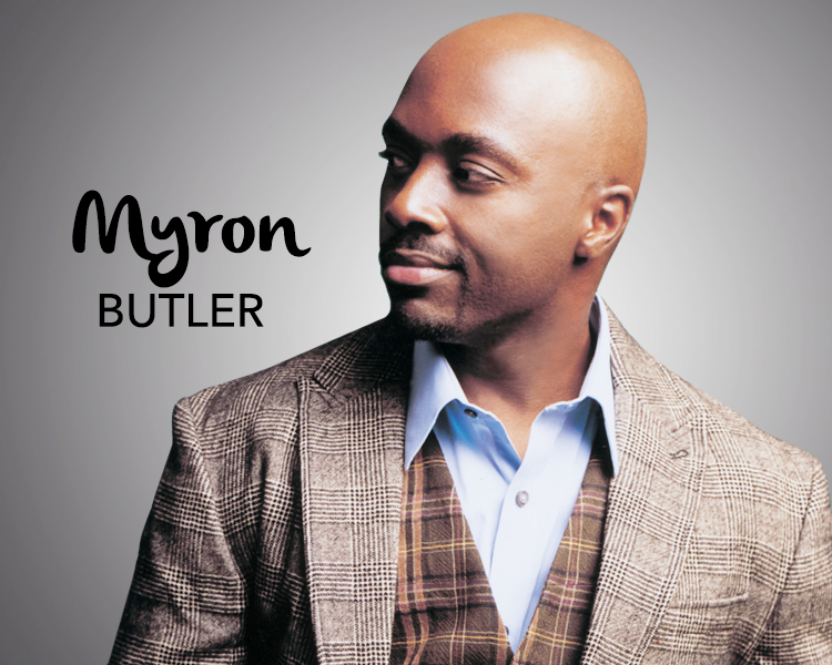 LBGF_Line Up Myron Butler.png