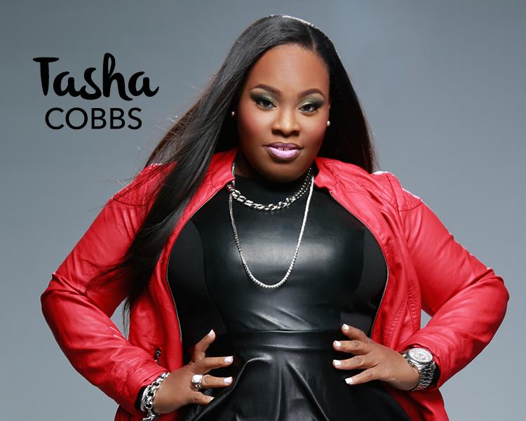 LBGF_Line Up Tasha Cobbs.png