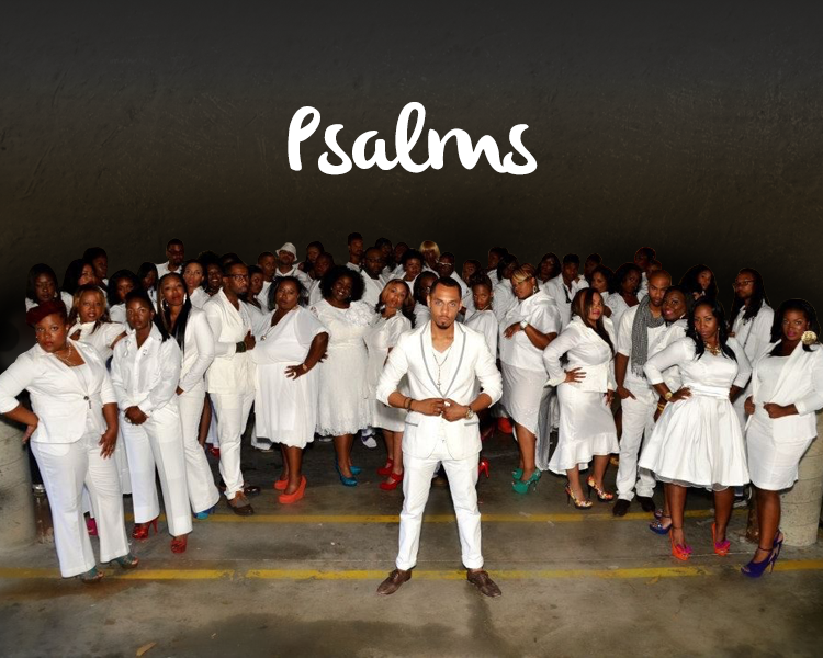 LBGF_Line Up_Psalms.png