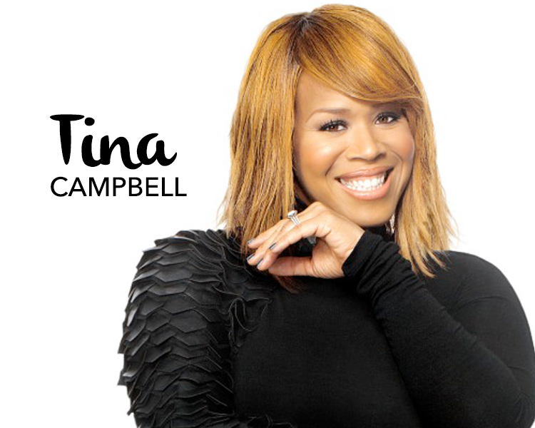 LBGF_Line Up Tina Campbell.png