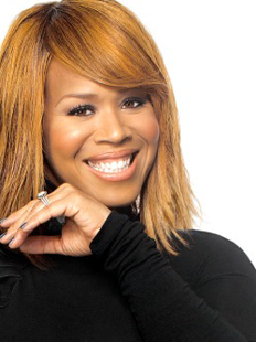 LBGF_Line Up_Tina Campbell.png