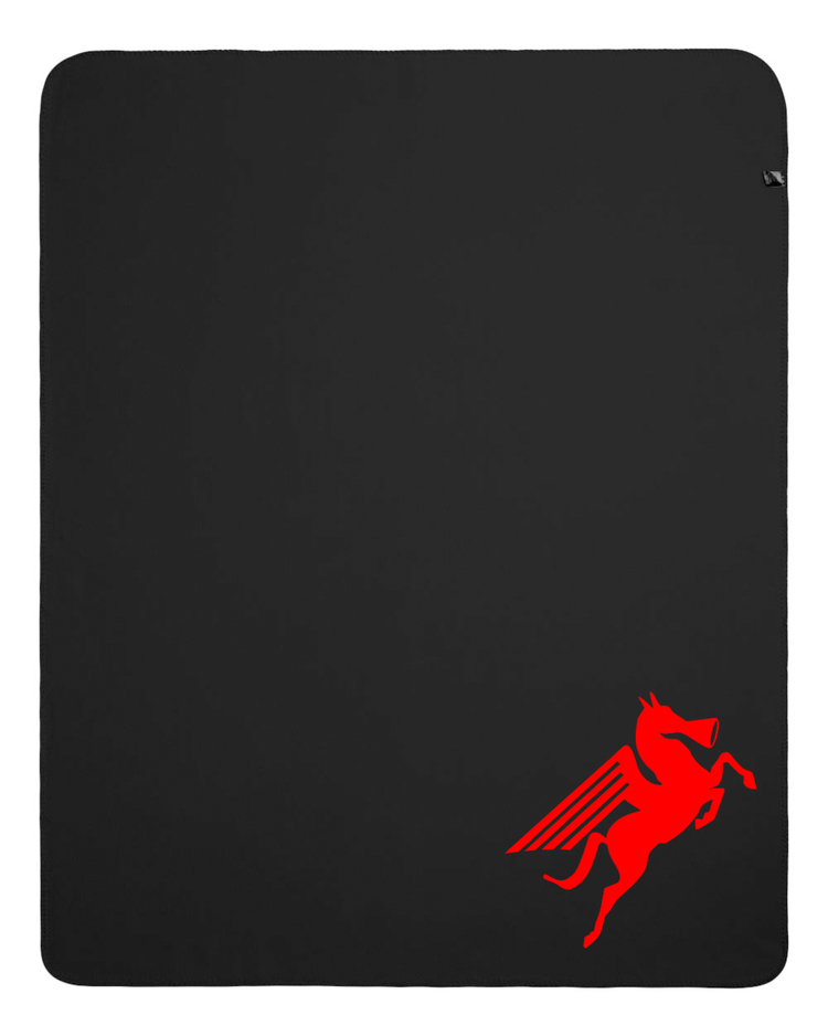 a66dbfd231985b Blanket Black wtih Red Soundpony.jpg