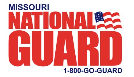 National Guard Sample copy.jpg