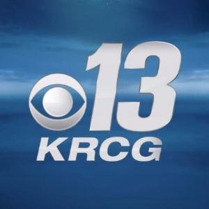 KRCG logo.jpg