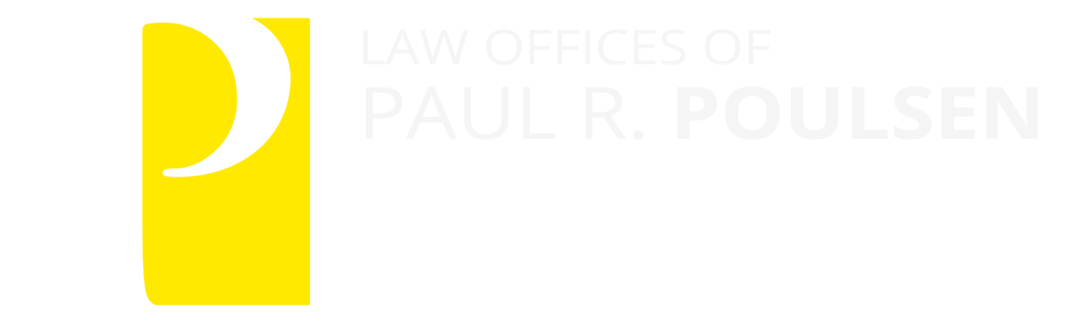 Law Offices of Paul Poulsen