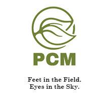PCM.jpg