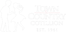 Town & Country Cotillion