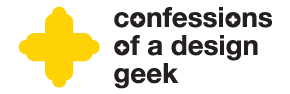 confessionsofadesigngeek.jpg