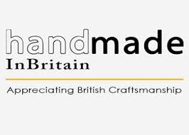 handmadeinbritain.jpeg