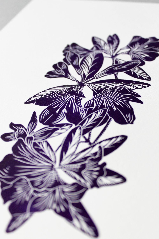 Rhododendhron.jpg