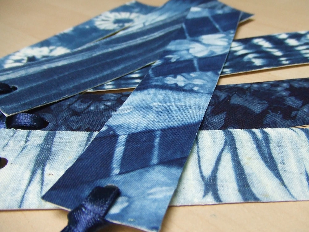 shibori bookmarks.jpg