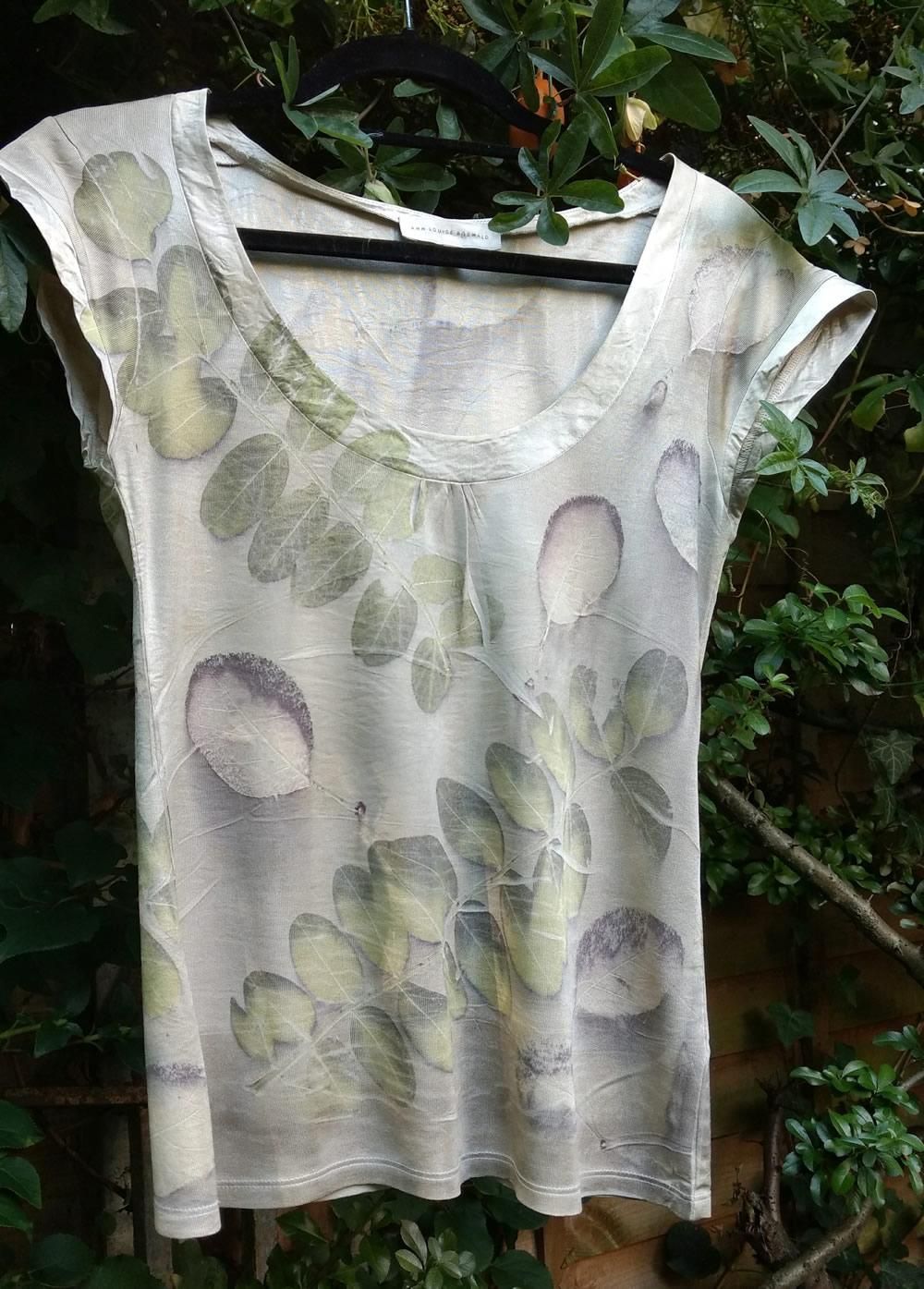 ecoprint tshirt.jpg