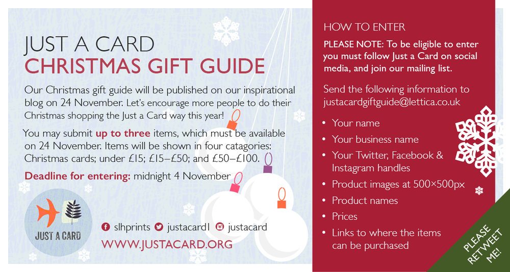 FIINAL gift-guide-call-for-entries-twitter.png