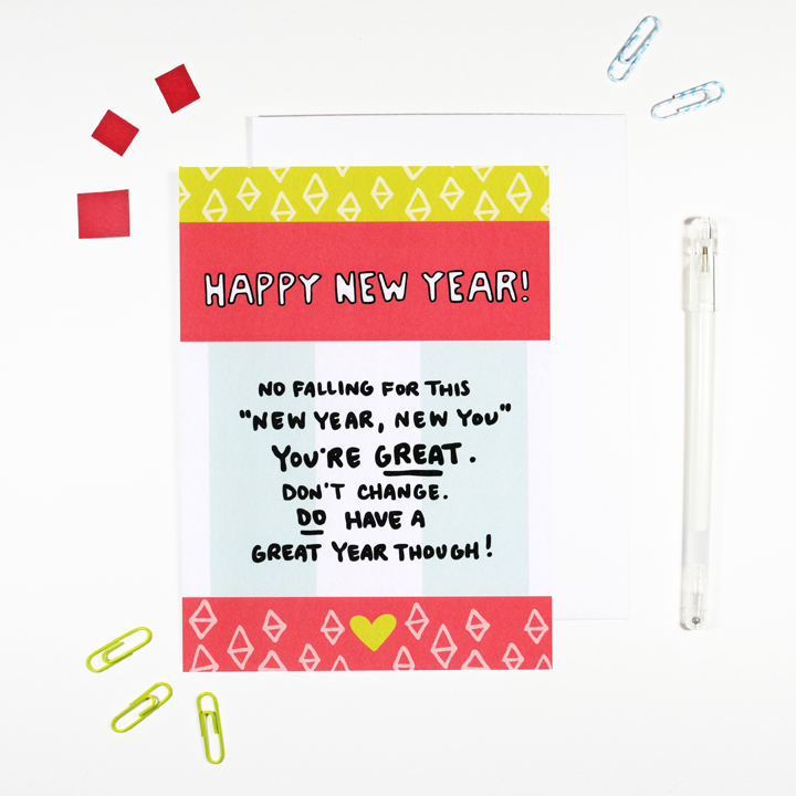 New Year New You Card by Angela Chick.jpg