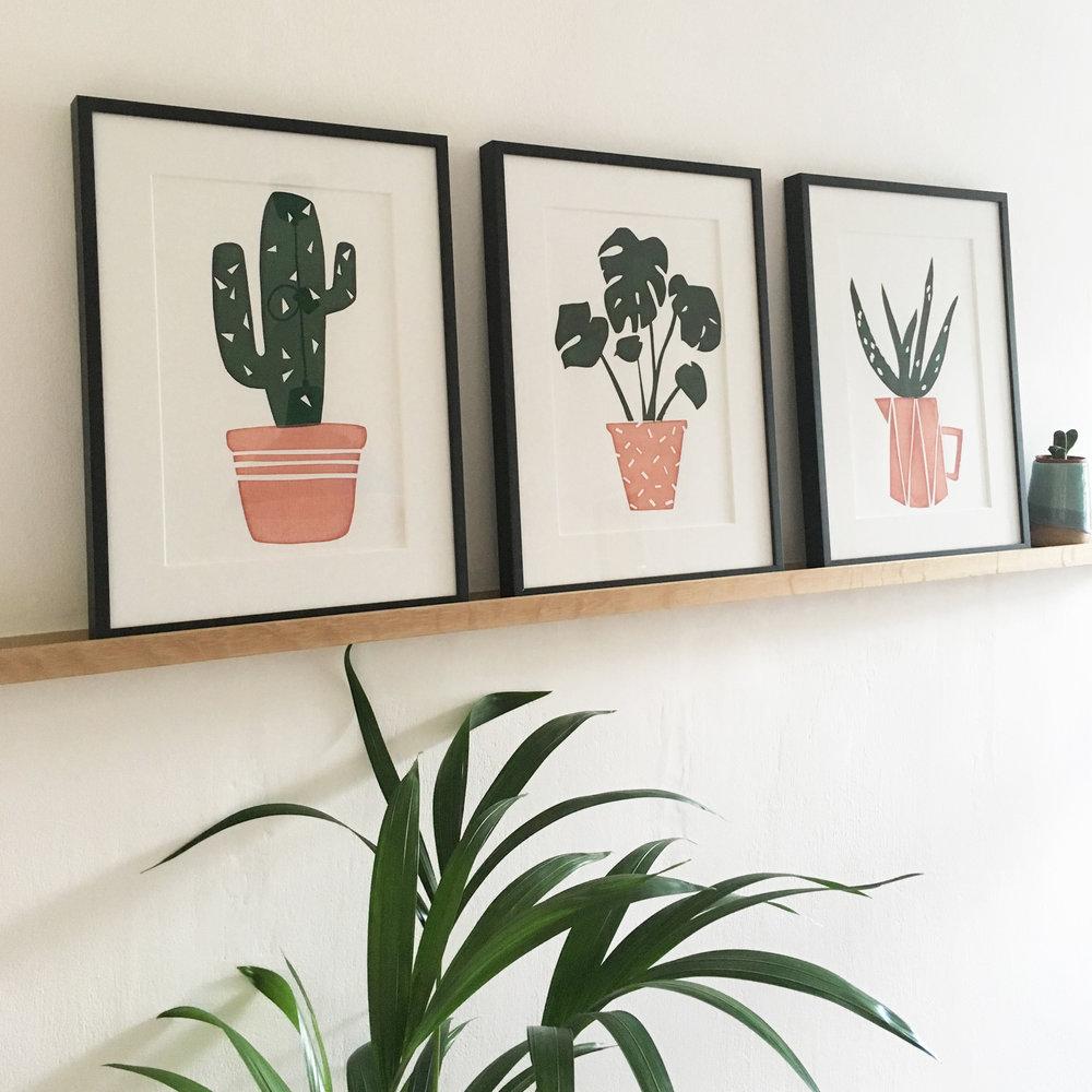 plant prints.jpg