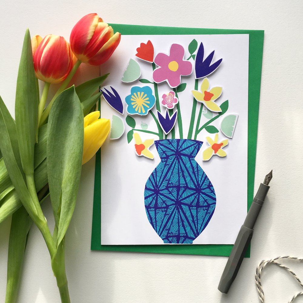 DIY vase of flowers card.jpg
