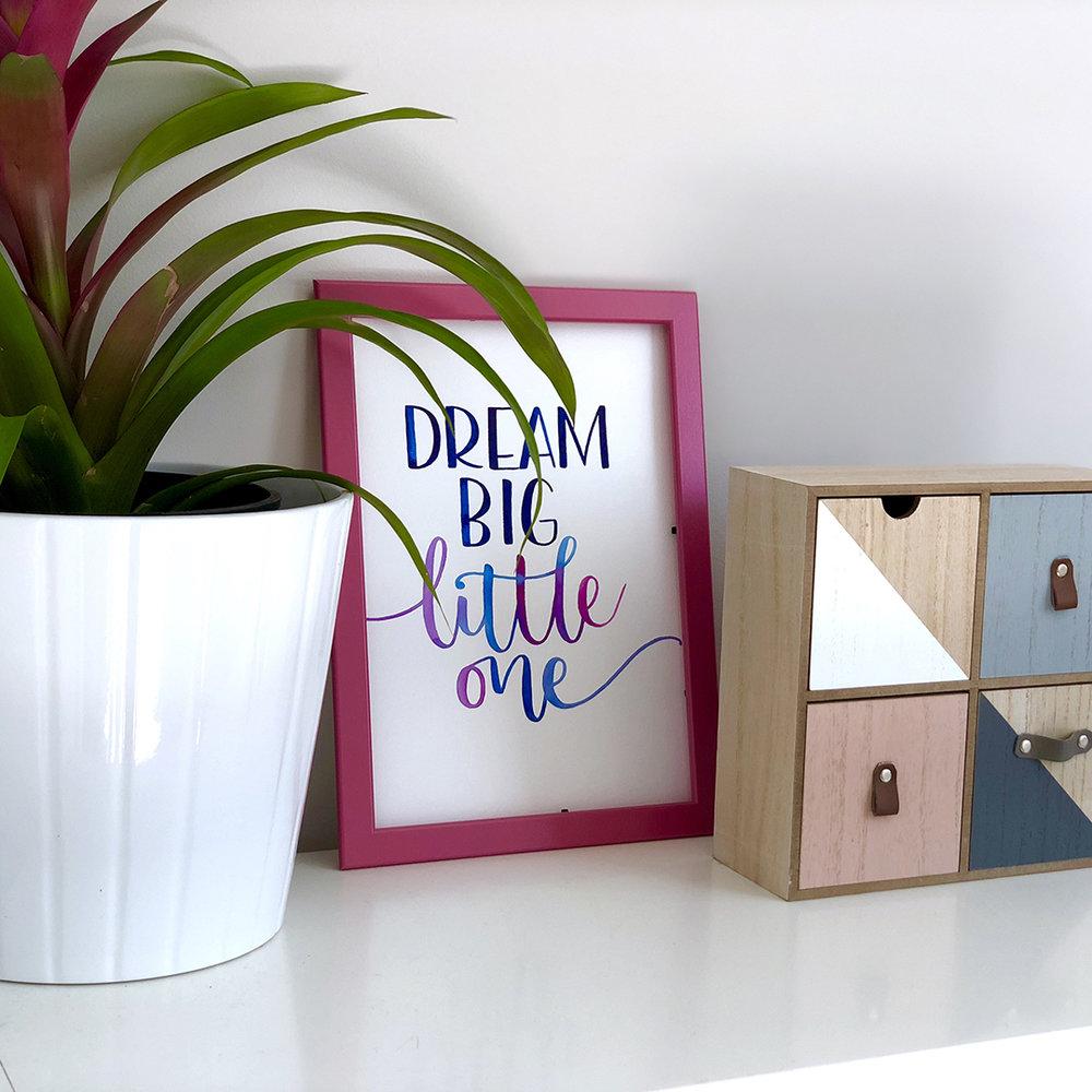 JAC blog 4 - dream big, little one.jpg