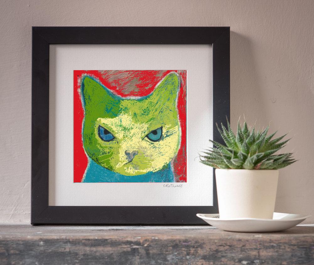 Grumpy Cat print.jpg