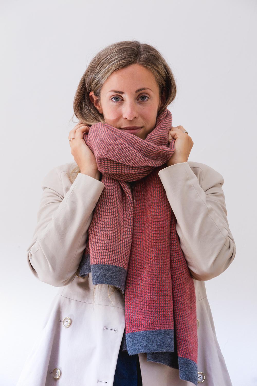 Collingwood-Norris_Jura Blanket Scarf.jpg