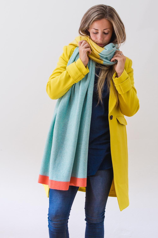 Collingwood-Norris_Erraid Blanket Scarf.jpg