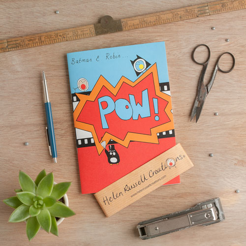 pow-notebook.jpg