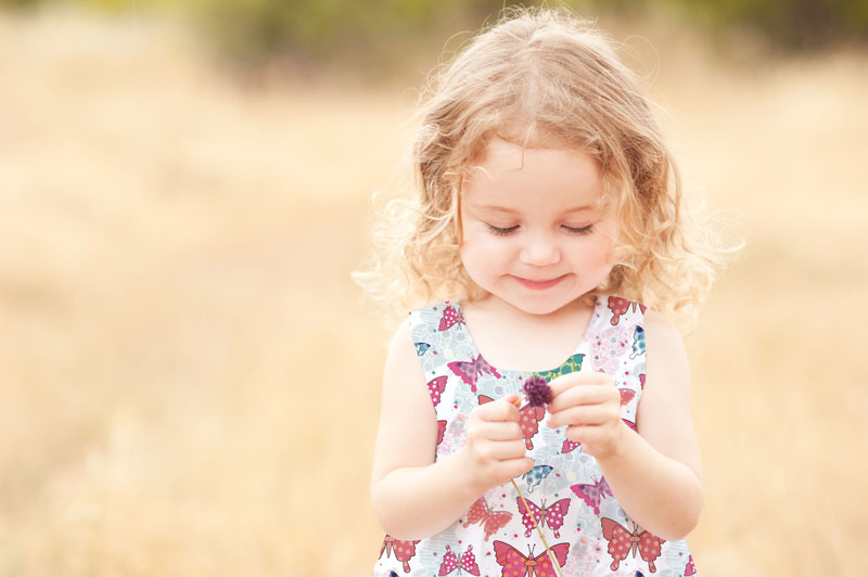 butterfly-patchwork-girl-in-dress.jpg