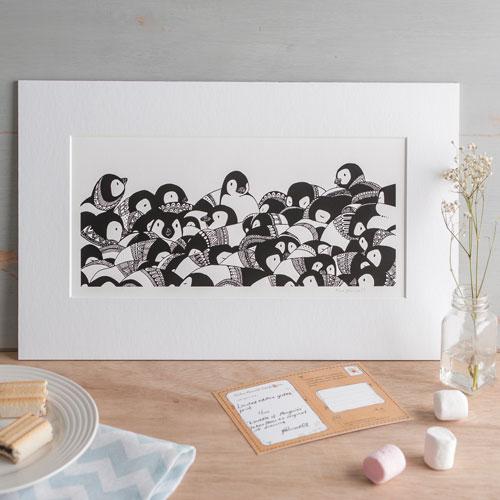 penguin-huddle-print.jpg