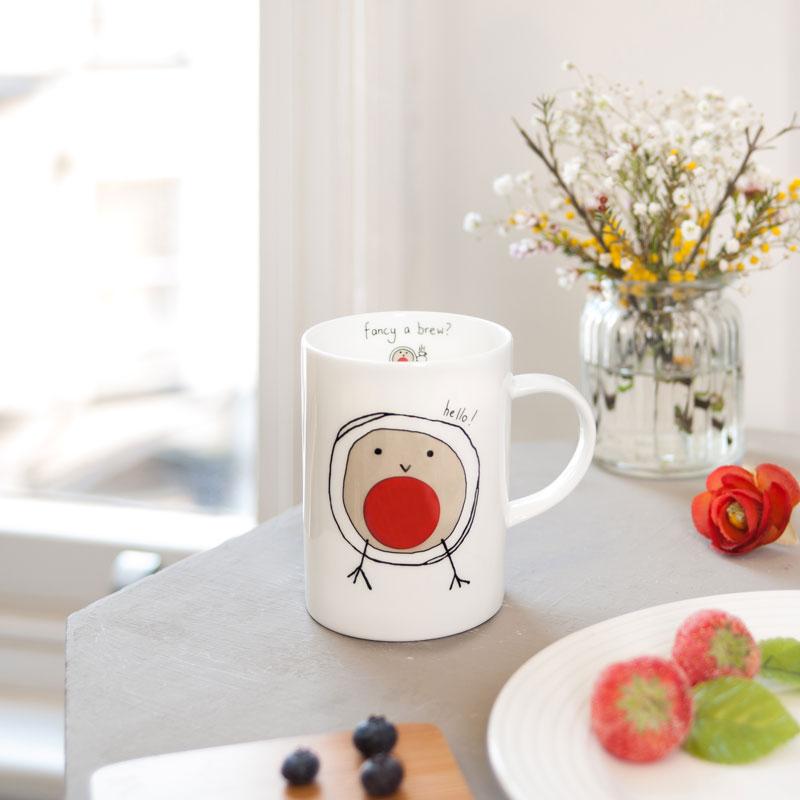 hello-fancy-a-brew-mug-front.jpg