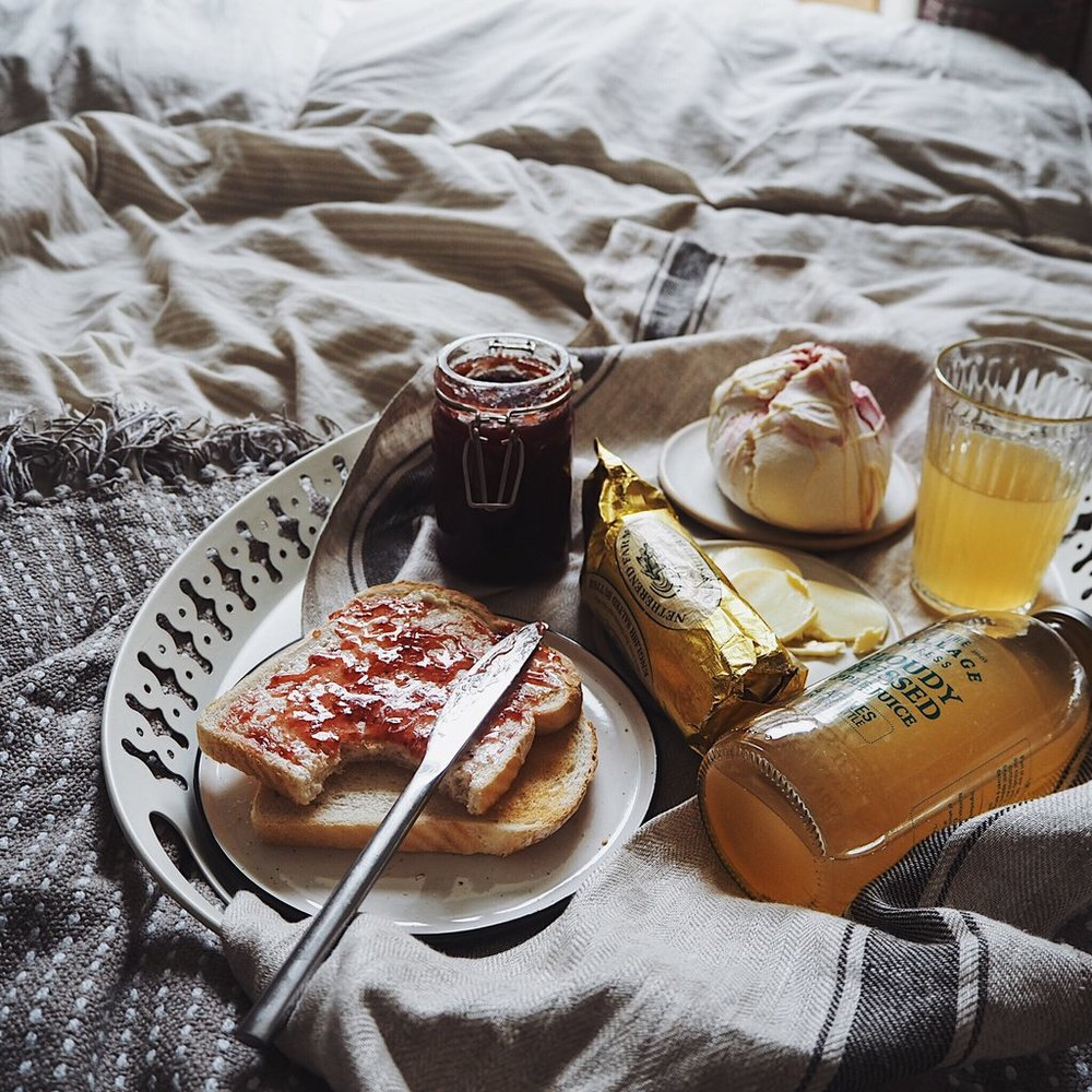 Breakfast in bed.jpg