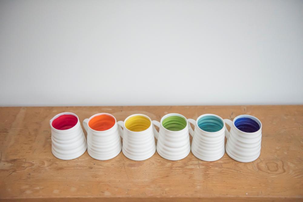 Rainbow Mugs  .png