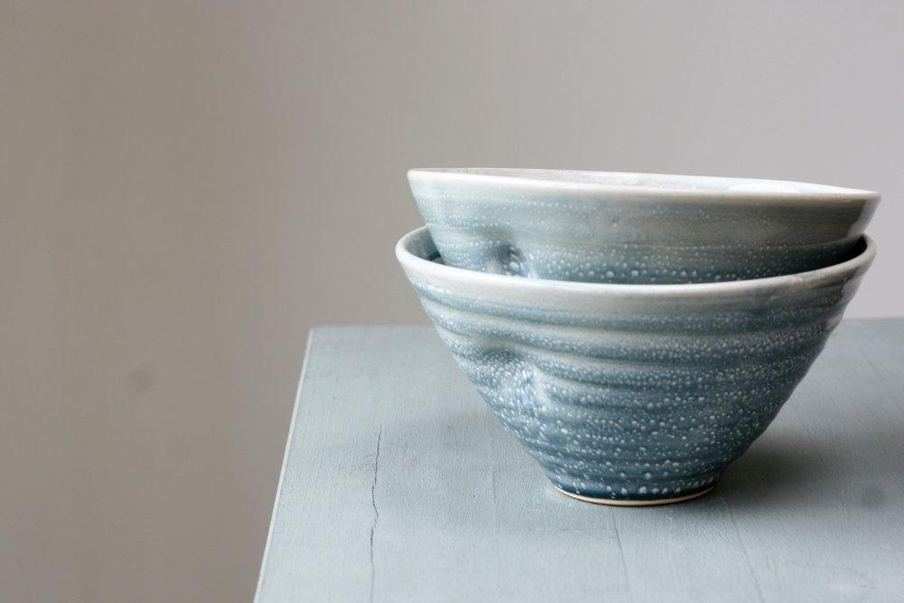 Drk Grey Speckled Bowls_2.jpg