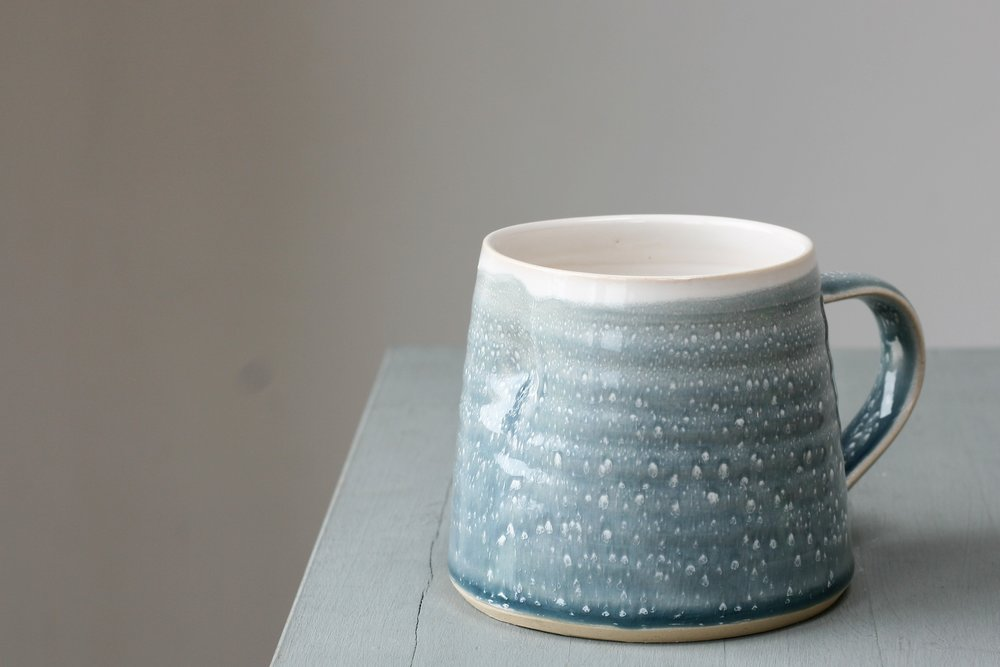 Dark Grey Speckled Mug.jpg