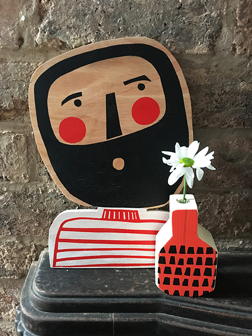 Fiona Wilson Prints - Wooden Plaque and Vase 72dpi.jpg