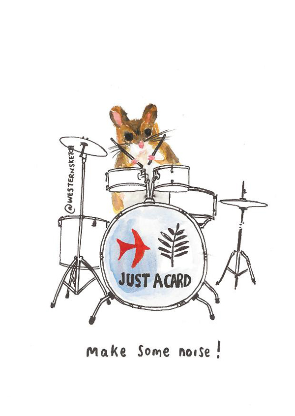 Just a Card Drums -page-001 (1).jpg