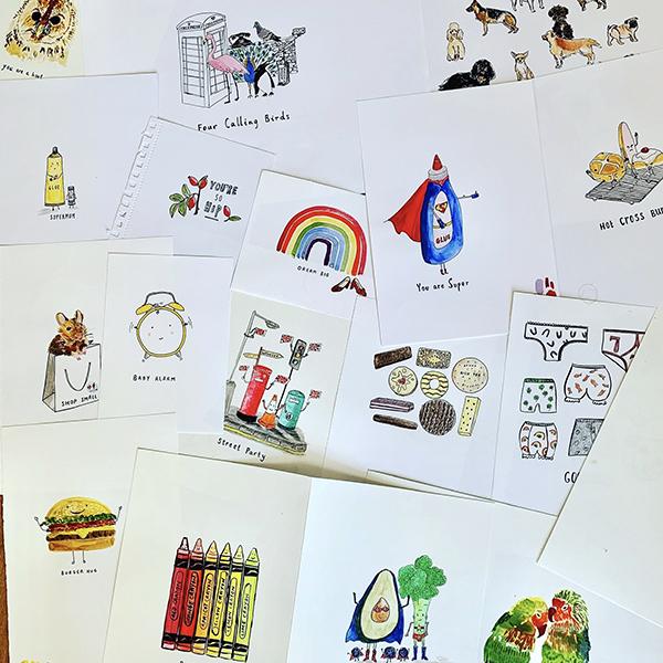 Illustrations.jpg