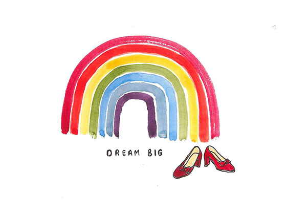 Dream Big -page-001.jpg