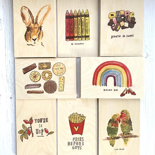 Wooden Postcards.jpg