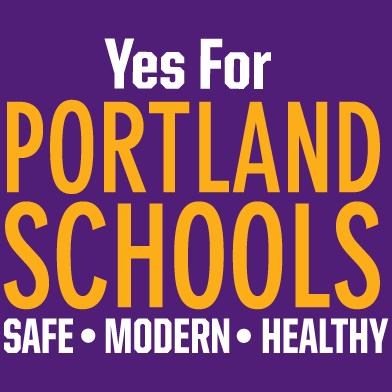 YesforPortlandSchools.png