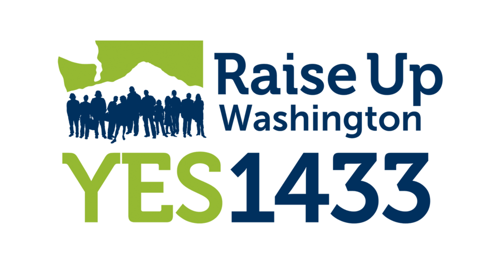 RaiseUpWashingtonYes1433.png