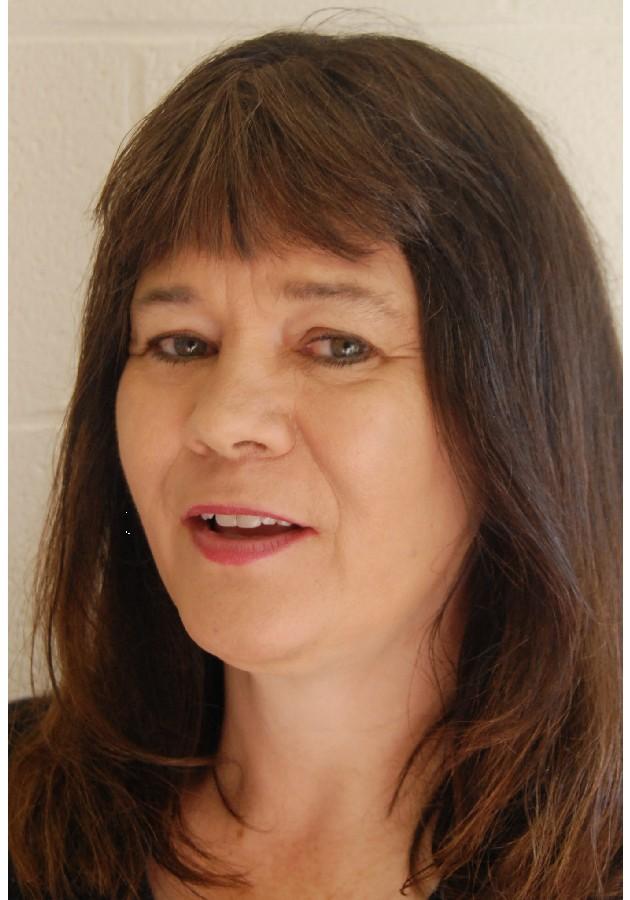 Tammy Dillard.jpg