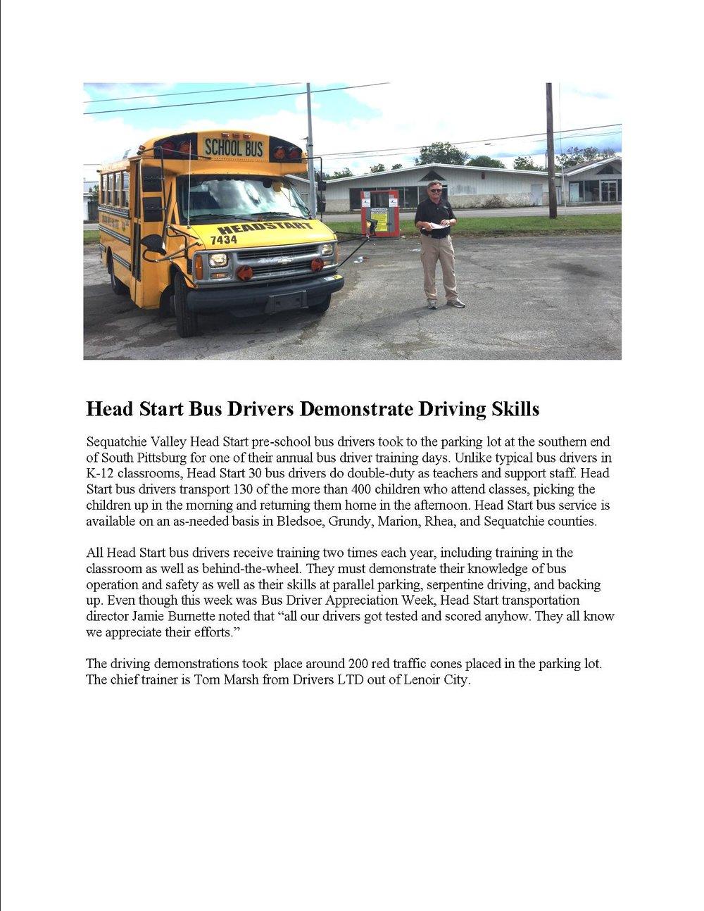 HS bus drivers.jpg