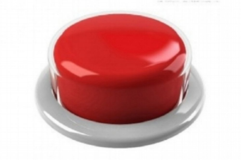 Push the big red button to enroll your child in Head Start or Early Head Start