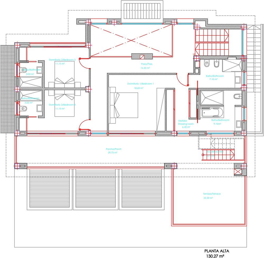 Layout First Floor.jpg