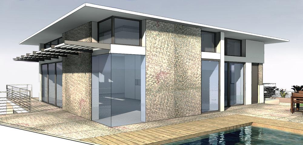 3D Linda Vista Sindre cam_02.jpg