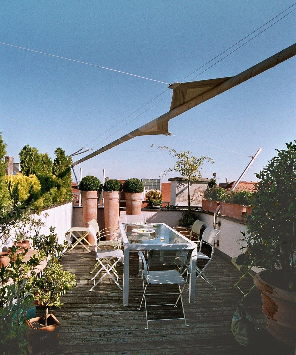 Lampi Terrasse.jpg