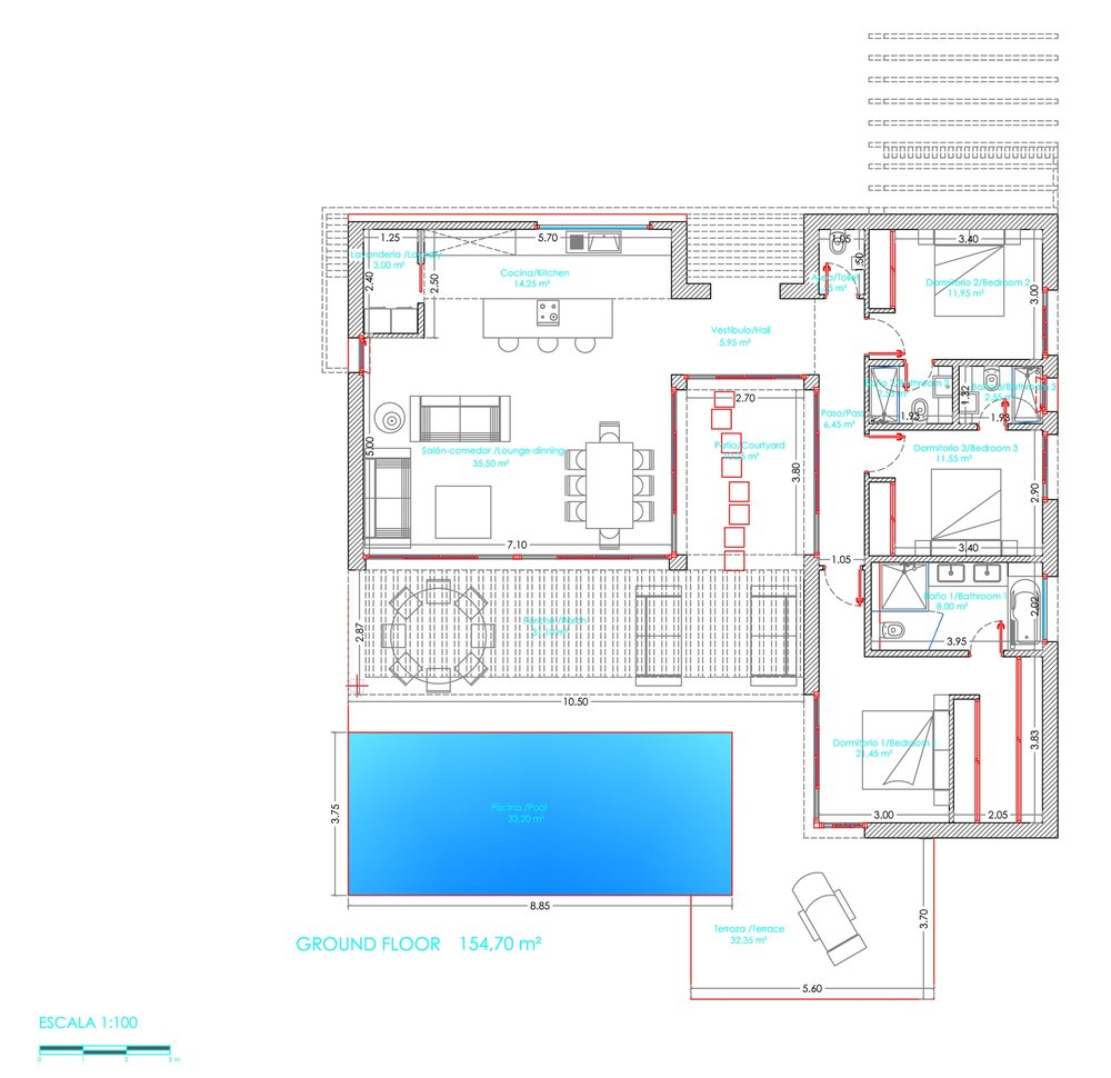 Layout Ground Floor option 1.jpg